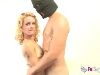 Aliana miłość Sex oralny